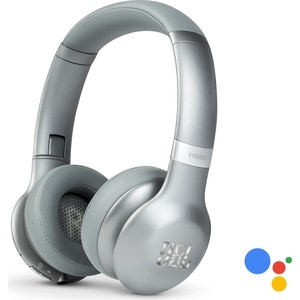 Наушники JBL Everest V310GA BT silver