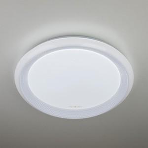 Потолочный светодиодный светильник Eurosvet 40013/1 LED белый