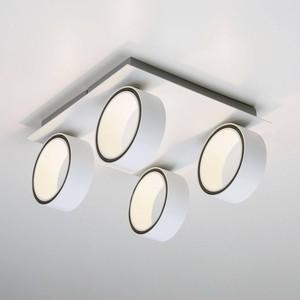 Светодиодный спот Eurosvet 20068/4 LED