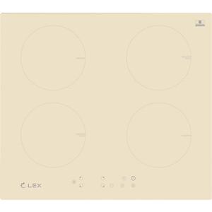 Индукционная варочная панель Lex EVI 640-1 IV
