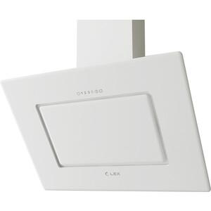 Вытяжка Lex LEILA 900 WHITE цена
