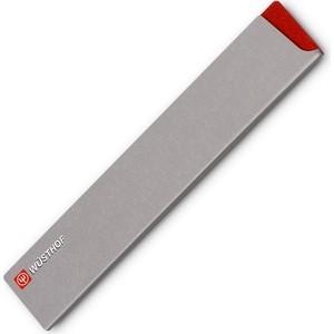 Чехол защитный для кухонных ножей до 26 см Wuesthof Accessories (9920-6 WUS)