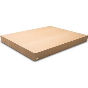 Доска разделочная деревянная 40х30х5 см Wuesthof Knife blocks (7288-1)