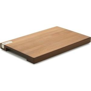 Доска разделочная деревянная 40х25х3 см Wuesthof Knife blocks (7295)