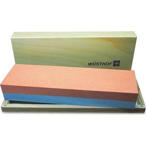 Камень точильный Wuesthof Knife sharpeners (4451 WUS)