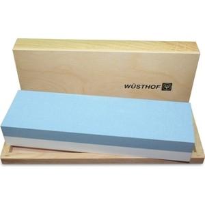 Камень точильный Wuesthof Knife sharpeners (4452 WUS)