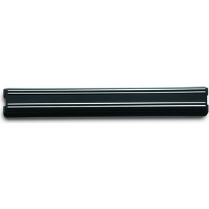 Держатель магнитный 30 см Wuesthof Magnetic holders (7225/30) держатель магнитный 45 см wuesthof magnetic holders 7227 45