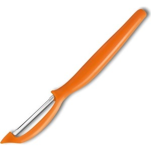 Нож для чистки овощей Wuesthof Sharp Fresh Colourful (3071o-7)