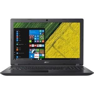 Ноутбук Acer Aspire A315-21G-97UQ (NX.GQ4ER.038) black 15.6 (FHD A9 9425/8Gb/1Tb/AMD520 2Gb/Linux) a315 21g 997l