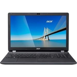 Ноутбук Acer Extensa EX2519-C426 (NX.EFAER.098) black 15.6