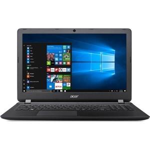 Ноутбук Acer Extensa EX2540-50QE (NX.EFHER.081) black 15.6 (FHD i5-7200U/8Gb/256Gb SSD/Linux)
