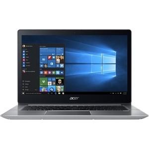 Ноутбук Acer Swift 3 SF314-52-8864 (NX.GQGER.006) silver 14