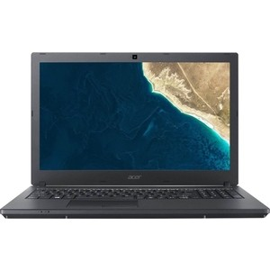 Ноутбук Acer TravelMate TMP2510-G2-MG-5746 (NX.VGXER.011) BLACK 15.6