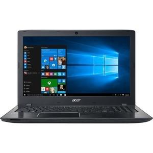 Ноутбук Acer TravelMate TMP259-M-32ZH (NX.VDCER.002) black 15.6