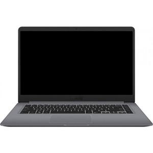 Ноутбук Asus S510UA-BQ1377 (90NB0FQ5-M21110) Grey 15.6