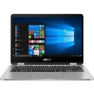 Ноутбук Asus TP401CA-EC083T (90NB0H21-M02860) grey 14