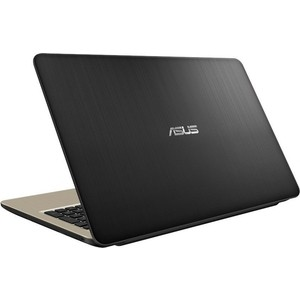 цена на Ноутбук Asus X540UA-DM597T (90NB0HF1-M08730) Black 15.6