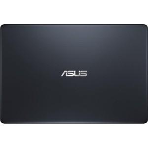 Ноутбук Asus Zenbook 13 UX331UAL-EG066R (90NB0HT3-M03280) 13.3