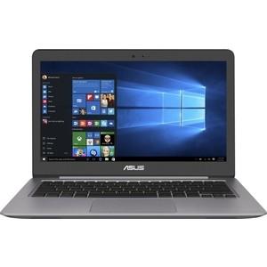 купить Ноутбук Asus Zenbook UX310UA-FB1102T (90NB0CJ1-M18500) grey 13.3