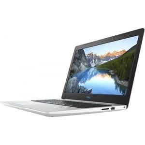 Ноутбук Dell G3 3579 (G315-7251) White 15.6 (FHD i7-8750H/8Gb/1Tb+128Gb SSD/GTX1050Ti 4Gb/Linux)