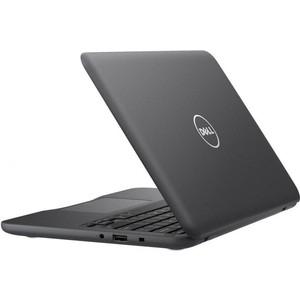 Ноутбук Dell Inspiron 3180 (3180-2099) grey 11.6