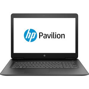 Ноутбук HP ProBook 430 G5 (2SY07EA) Pike Silver 13.3 (HD i5-8250U/4Gb/500Gb/W10Pro)