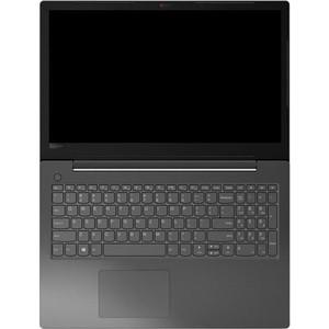 Ноутбук Lenovo V130-15IKB (81HN00EQRU) black 15.6 (FHD i5-7200U/4Gb/1Tb/DVDRW/W10)