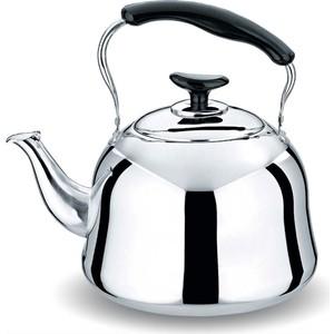 Чайник 3.5 л Kelli (KL-3117)