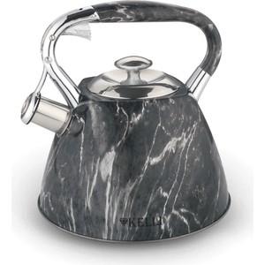 Чайник 3 л Kelli (KL-4338) цены онлайн