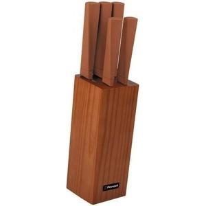 Набор ножей 6 предметов Rondell Guarda (RD-679) стоимость
