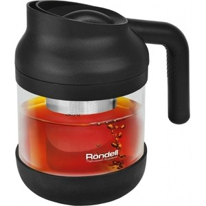 Заварочный чайник 0.85 л Rondell Coupage (RDS-1065)