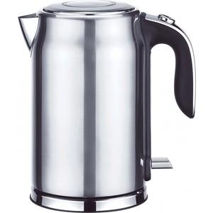 Чайник электрический GEMLUX GL-EK-772SM