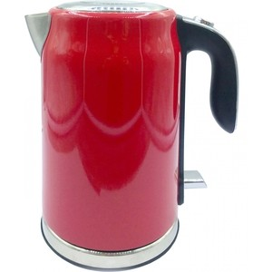 цена Чайник электрический GEMLUX GL-EK-772R