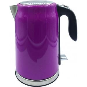 Чайник электрический GEMLUX GL-EK-772V