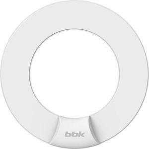 Комнатная антенна BBK DA24 антенна bbk da24