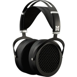 Наушники HiFiMAN Sundara free dhl 100% original hifiman new head direct hifiman sundara headphones flat diaphragm hifi head worn computer music game he