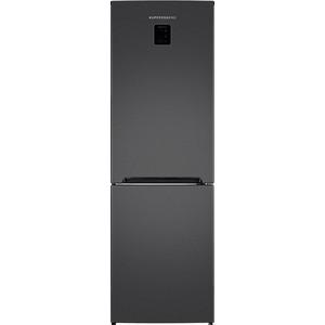купить Холодильник Kuppersberg NOFF 18769 DX по цене 49990 рублей