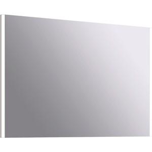 Зеркало Aqwella SM 100x70 (SM0210)