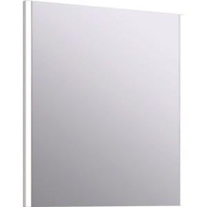 Зеркало Aqwella SM 60x70 (SM0206)