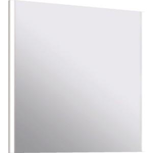 Зеркало Aqwella SM 70x70 (SM0207)