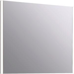 Зеркало Aqwella SM 80x70 (SM0208)