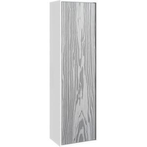 Пенал Aqwella Genesis 35x120 миллениум серый (GEN0535MG)