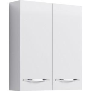 Шкафчик Aqwella Allegro 60x69 белый (Agr.04.06)