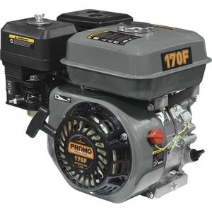 Двигатель бензиновый Парма 170F