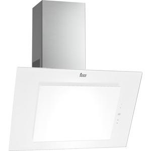 Вытяжка Teka DVT 950 WHITE вытяжка teka ls 60 white glass