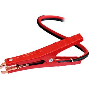 Провода прикуривания Kraft 750А (KT 880004)