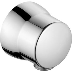 Подключение для шланга Kludi Balance (5206105-00)