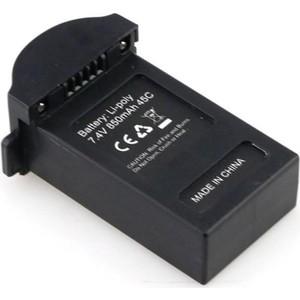 Аккумулятор MJX Li-Po 7.4v 850mah (MJX Bugs 3 Mini) - MJX-B3MINI-16