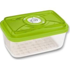 Стеклянный контейнер 1.5 л Zepter VacSy (VS-011-20) цены онлайн