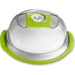 Сырница/Емкость для тортов 1.6 л Zepter VacSy (VS-015-19)